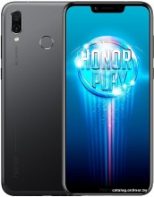 Ремонт Honor Play