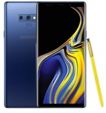 Ремонт Samsung Galaxy Note 9